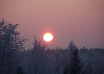 Finnlands_beautiful_winter