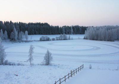 Jaarata_talvimaisemissa